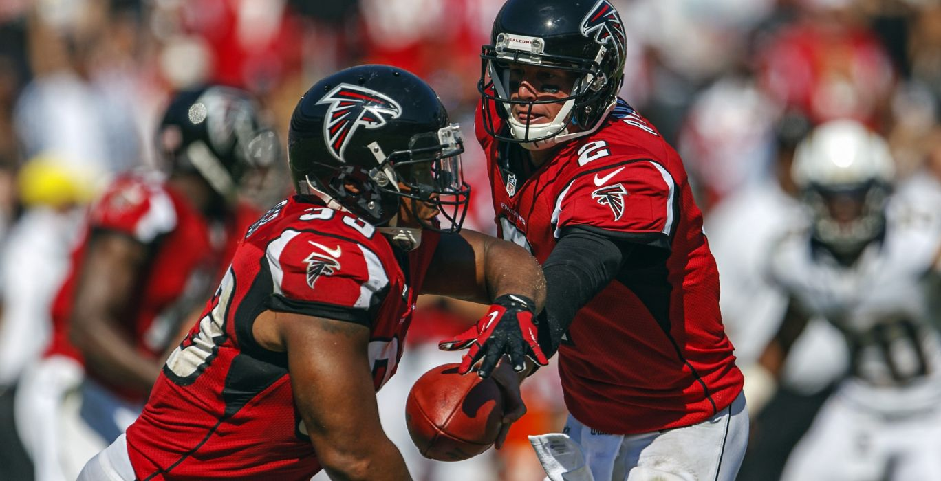 ATLANTA FALCONS nfl football   e wallpaper