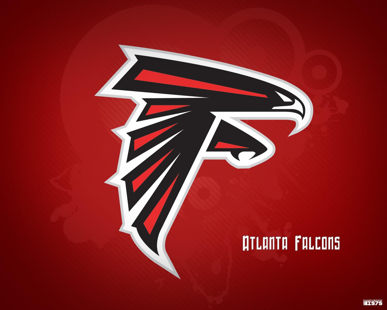 Atlanta Falcons Hd Wallpapers: ATLANTA FALCONS Nfl Football G Wallpaper