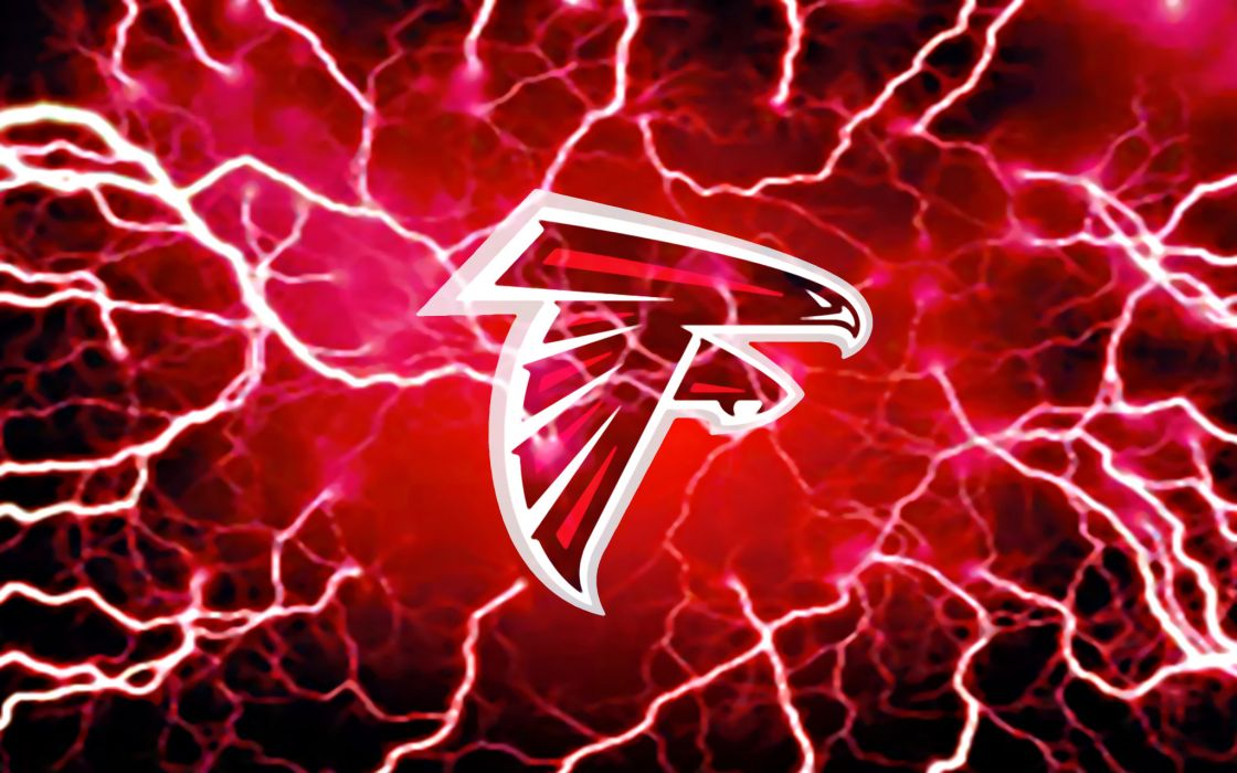 ATLANTA FALCONS nfl football  f wallpaper