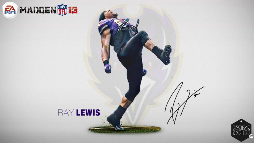 BALTIMORE RAVENS nfl football te wallpaper