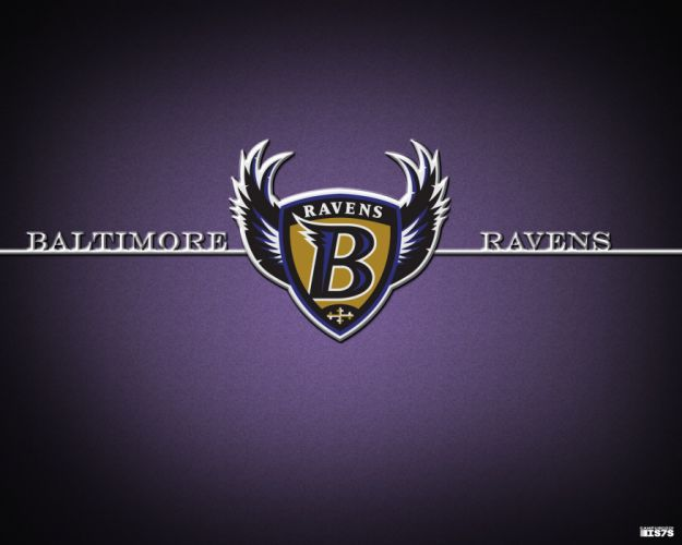 BALTIMORE RAVENS nfl football e wallpaper