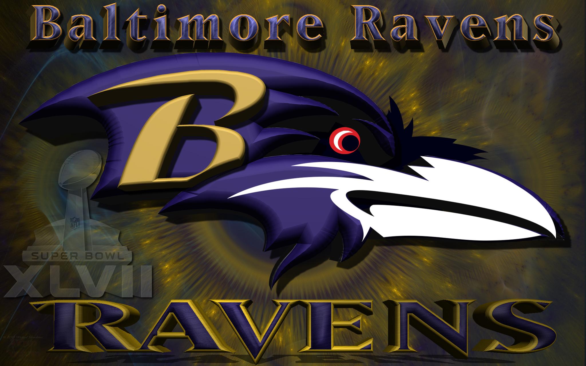 ravens football wallpaper images