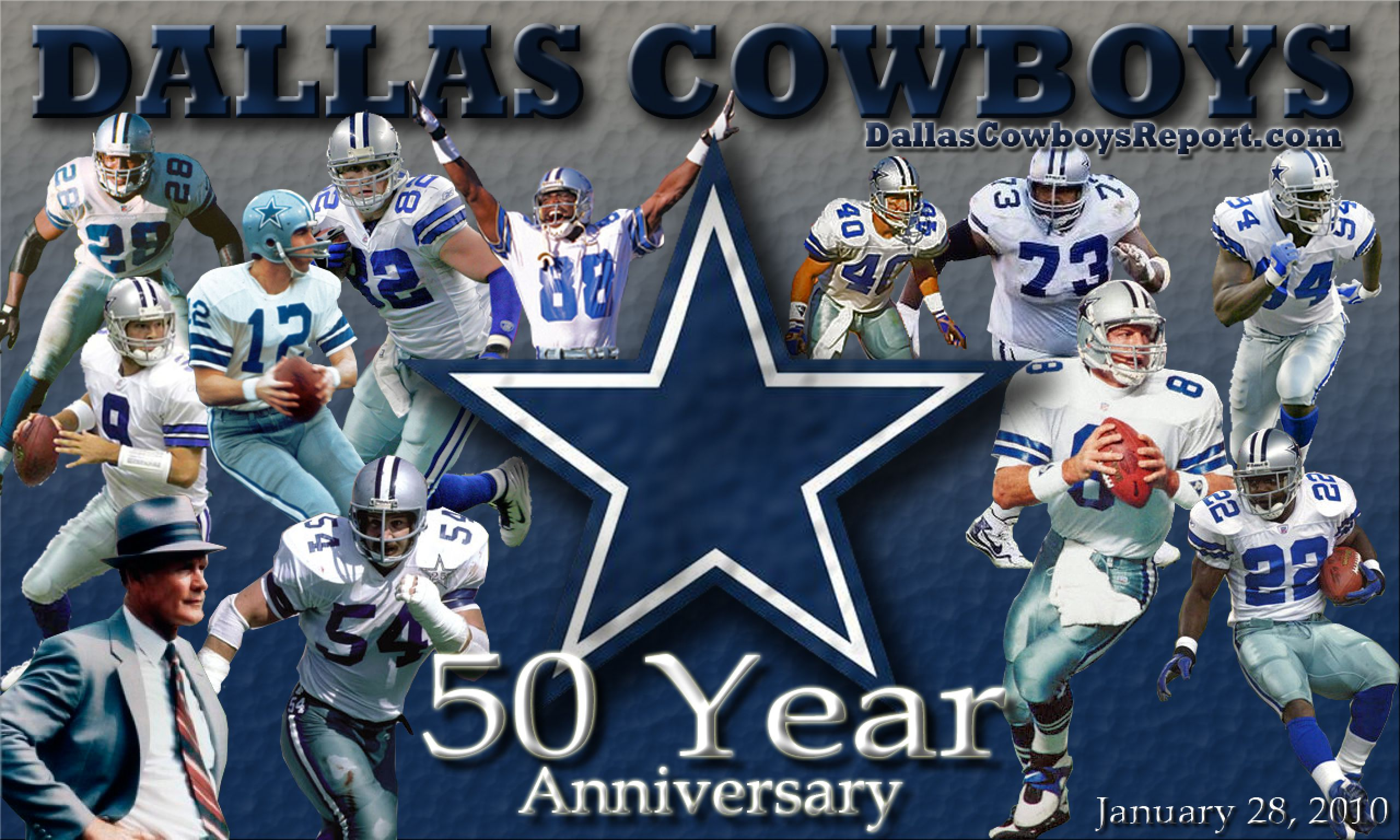 Great Wallpaper Football Cowboys - c00a6cb63a1be3de26f2ebd3ef760a93  Photograph_684232 .jpg