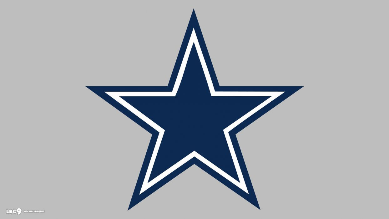 Wonderful Wallpaper Football Cowboys - 3b41e6bc49fa9a10b9b085616fab7b1f-700  Pictures_798710 .jpg