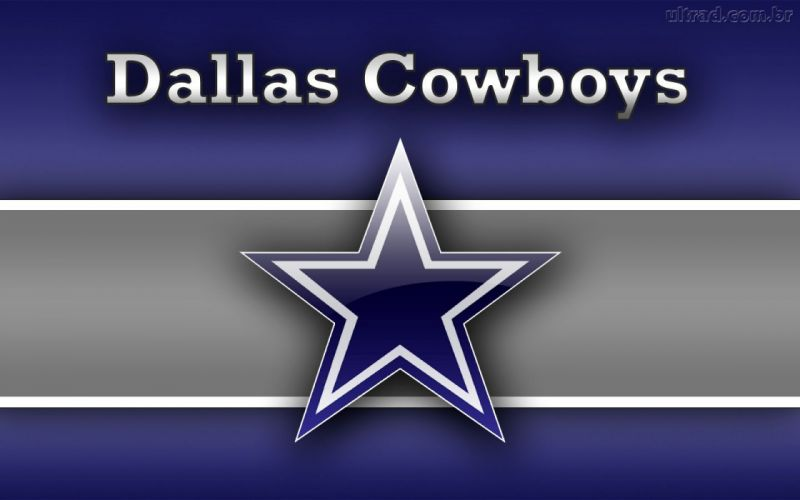 DALLAS COWBOYS nfl football f wallpaper