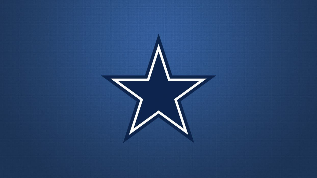 DALLAS COWBOYS nfl football  t wallpaper