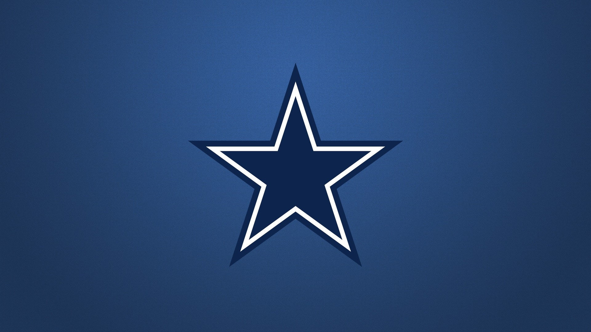 Great Wallpaper Football Cowboys - 8f08d60b7fdd266630af4a208ea9ba52  Photograph_684232 .jpg