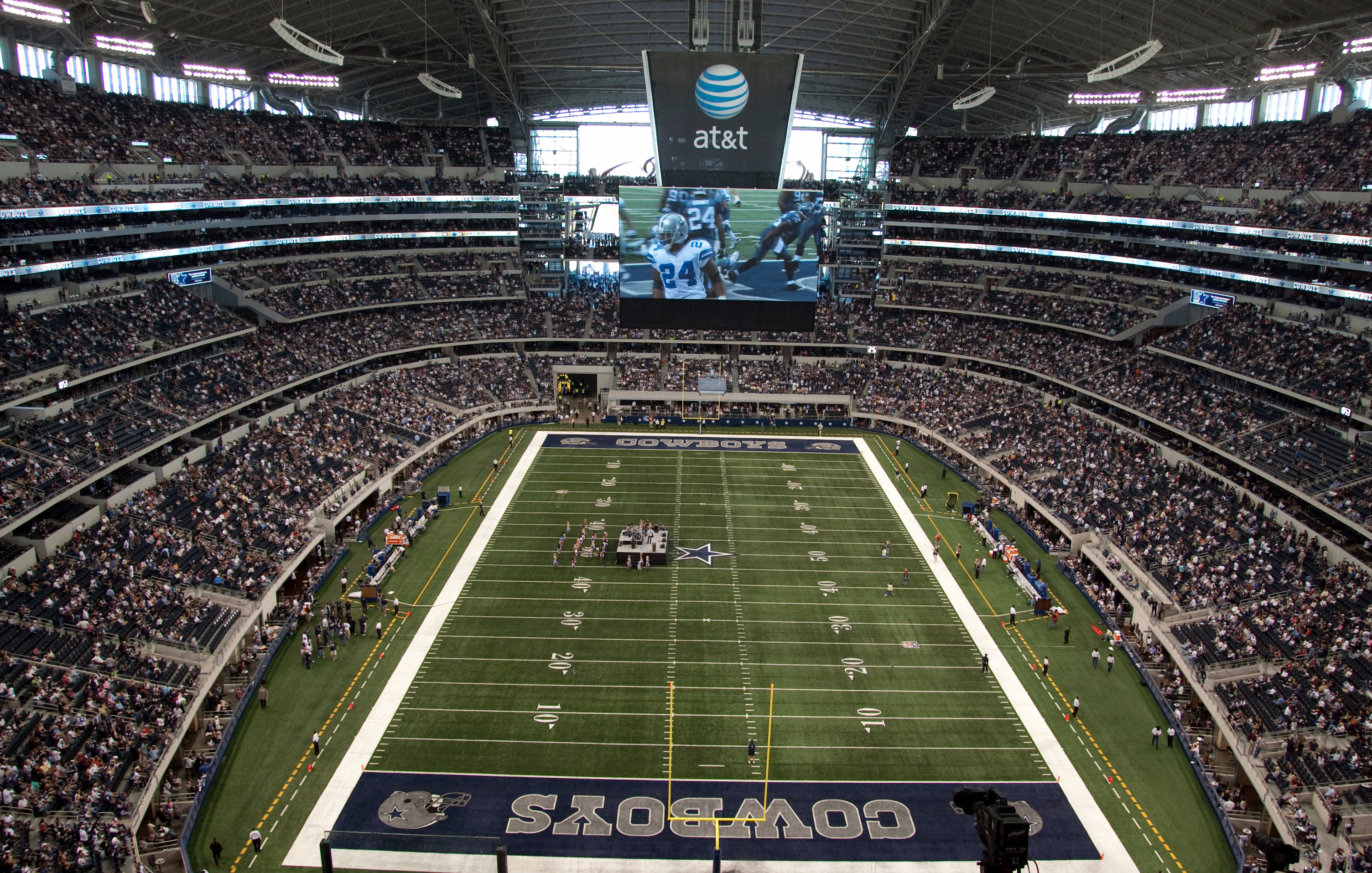 Great Wallpaper Football Cowboys - 277e442ce4c458224136f3e3bba085f3  Pic_45895 .jpg