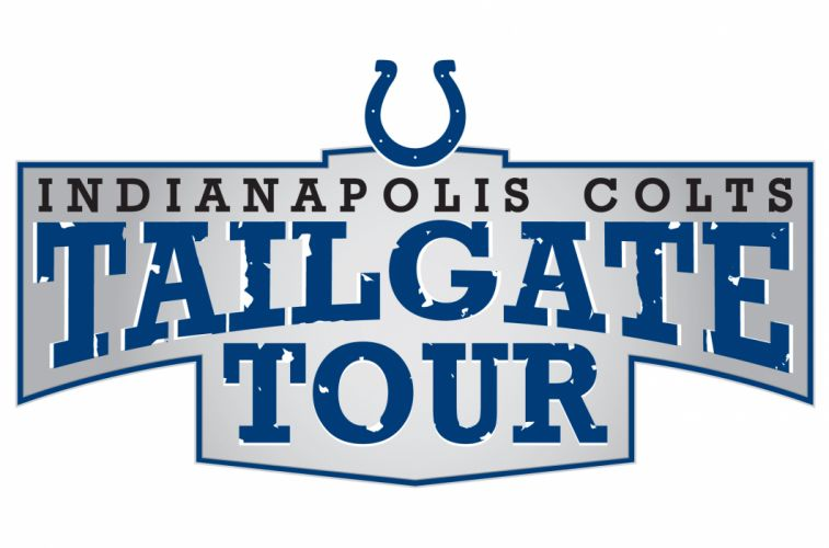 INDIANAPOLIS COLTS nfl football tw wallpaper