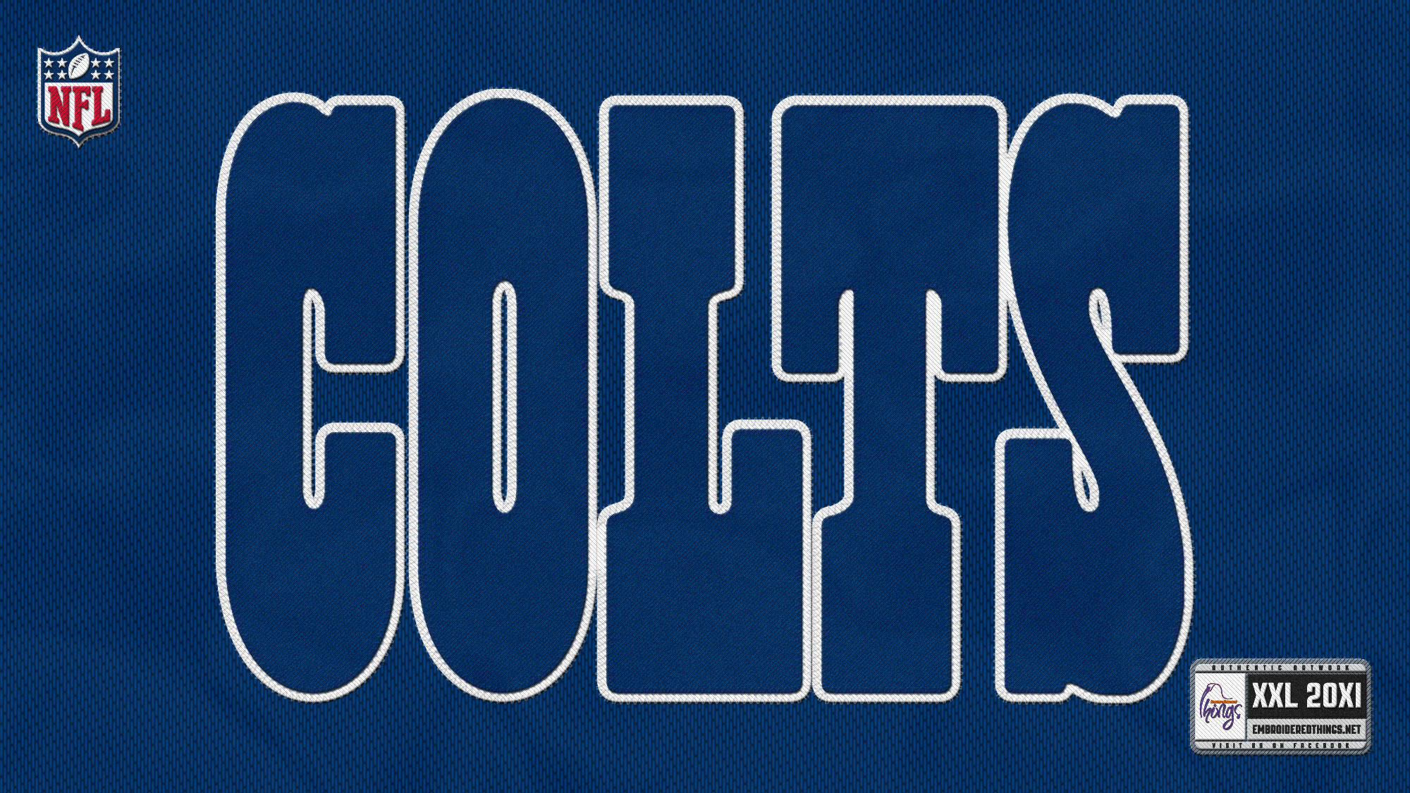 Indianapolis Colts Ipad Wallpaper Indianapolis Colts Nfl