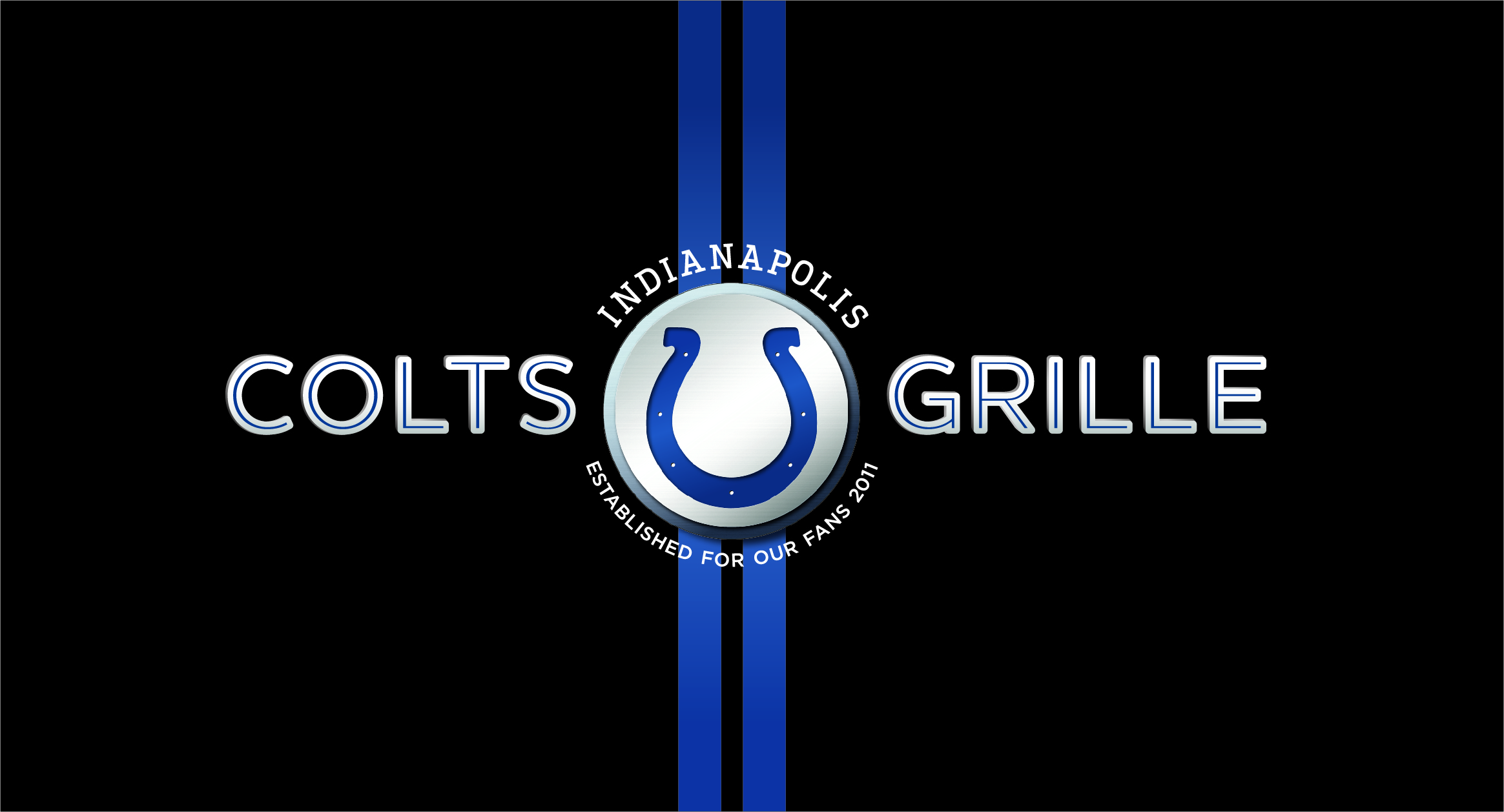 INDIANAPOLIS COLTS Nfl Football Yd Wallpaper