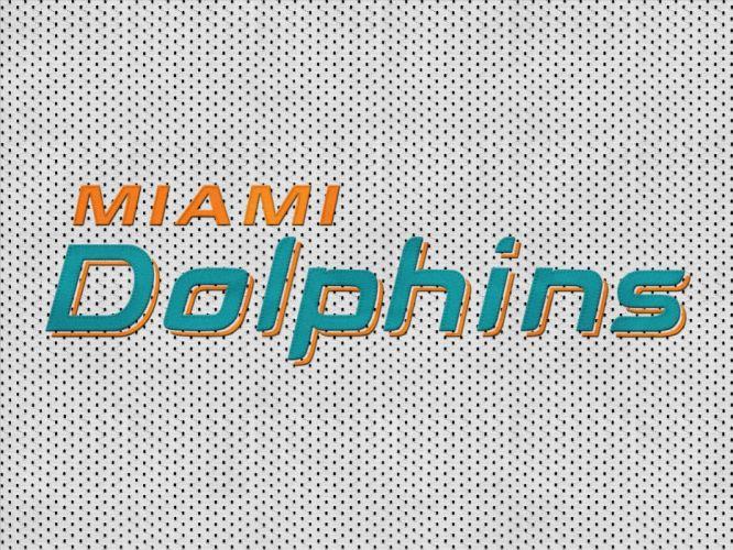 MIAMI DOLPHINS nfl football rh wallpaper