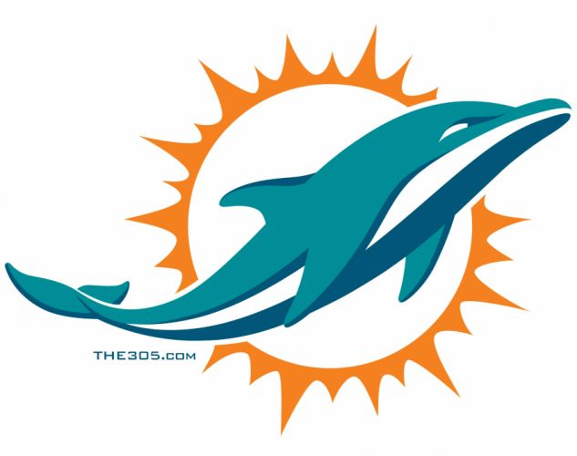 MIAMI DOLPHINS nfl football wallpaper