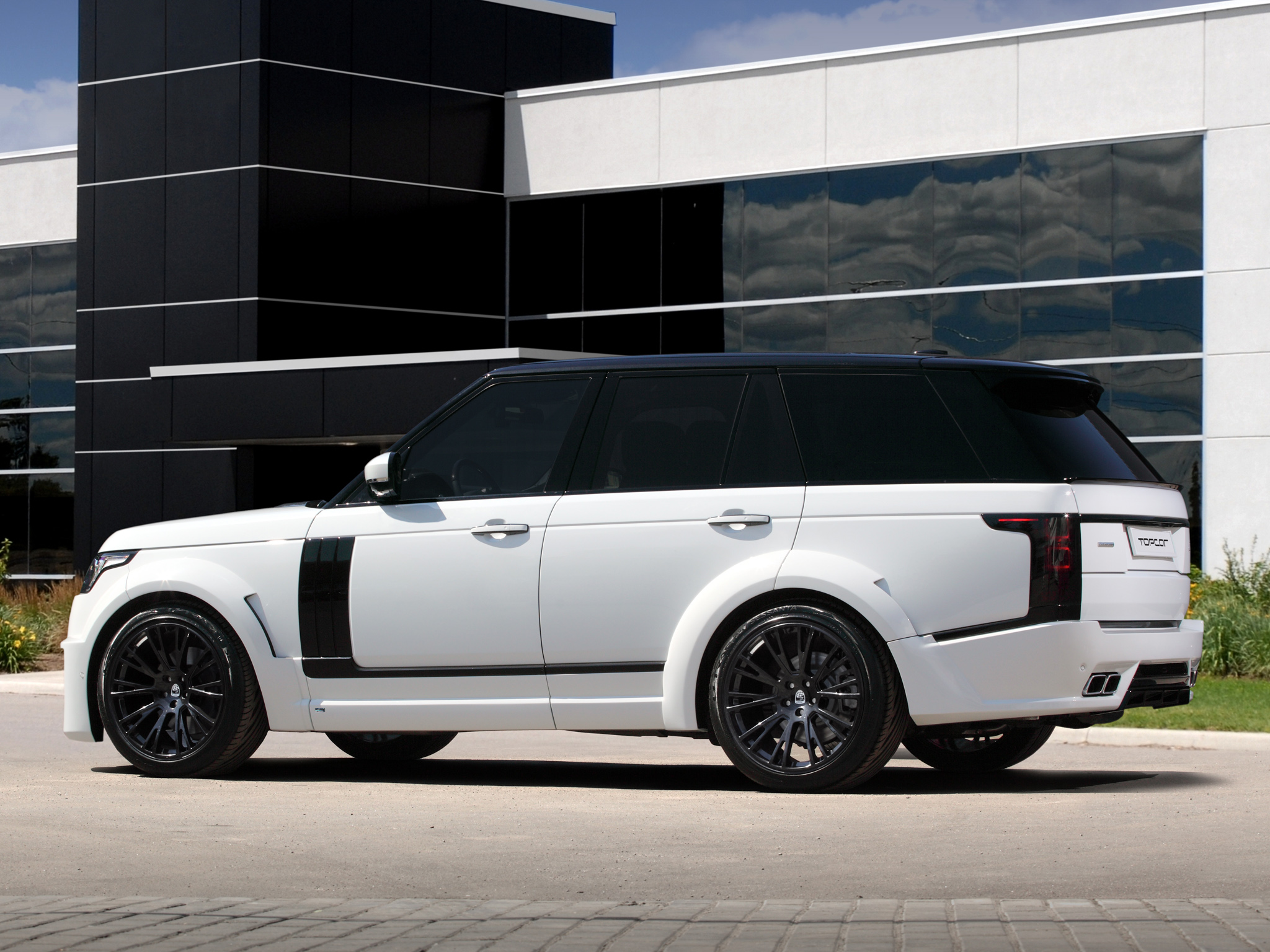 2014 range rover supercharged autos post. Black Bedroom Furniture Sets. Home Design Ideas