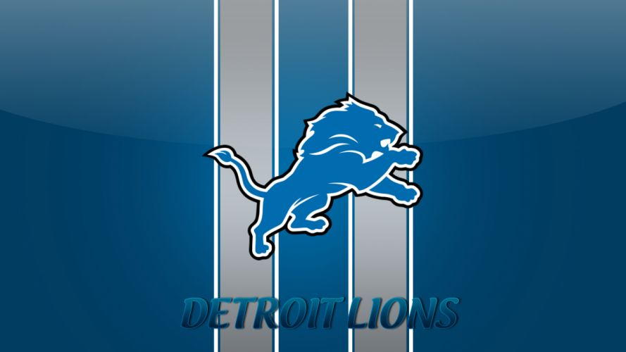 DETROIT LIONS nfl football f wallpaper