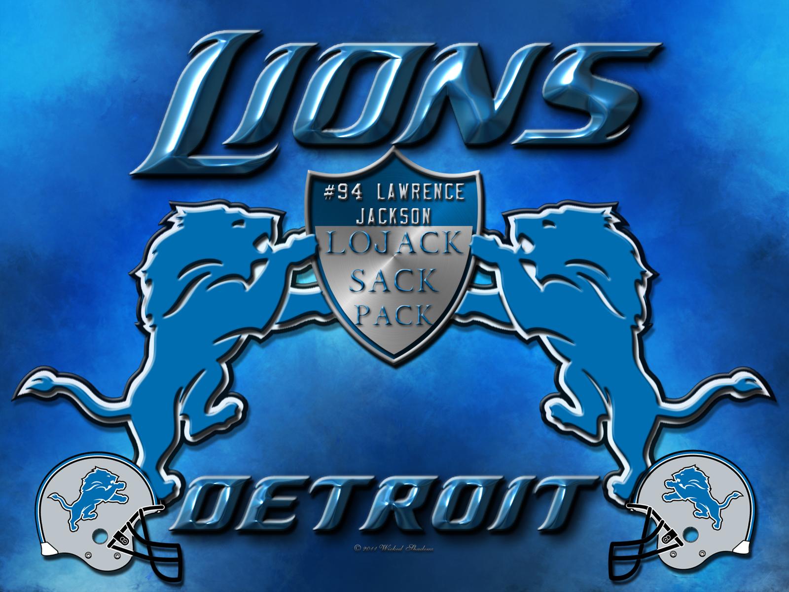 DETROIT LIONS nfl football te wallpaper | 1600x1200 | 155128 | WallpaperUP