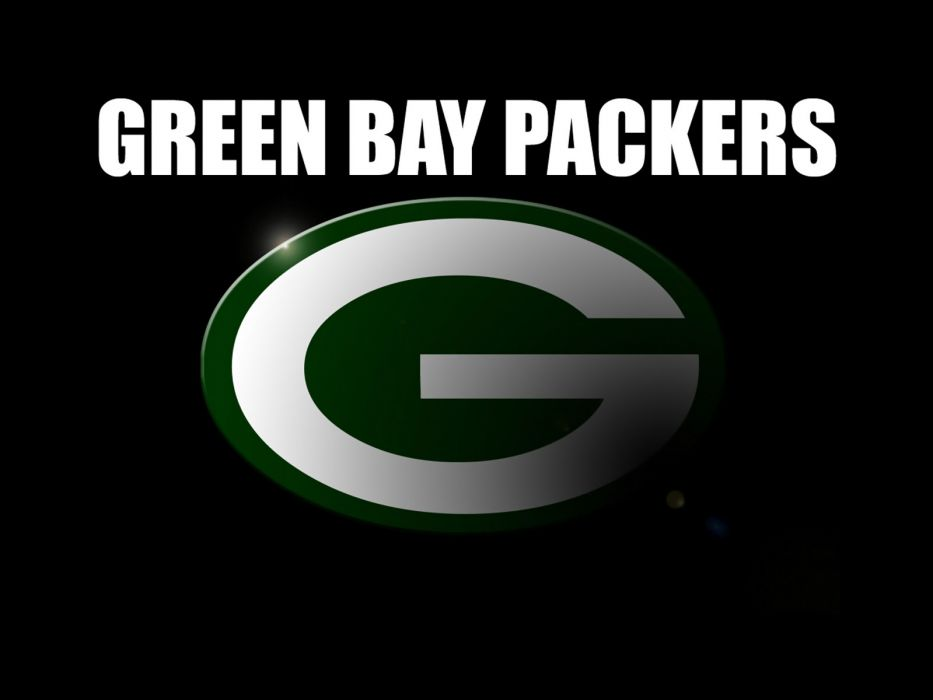 GREEN BAY PACKERS nfl football     fw wallpaper