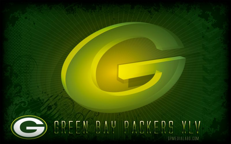 GREEN BAY PACKERS nfl football rn wallpaper
