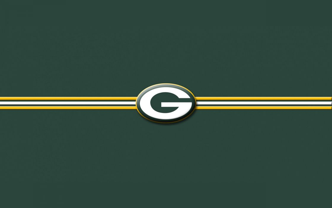 GREEN BAY PACKERS nfl football   rb wallpaper