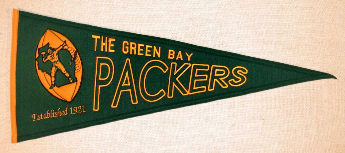 GREEN BAY PACKERS nfl football d wallpaper