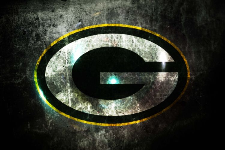 GREEN BAY PACKERS nfl football f wallpaper