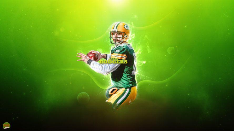 GREEN BAY PACKERS nfl football n wallpaper