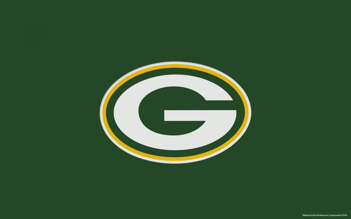 GREEN BAY PACKERS nfl football   r wallpaper