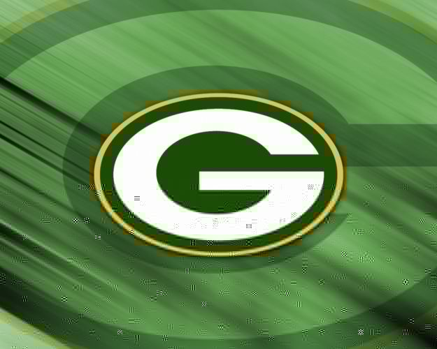GREEN BAY PACKERS nfl football rg wallpaper
