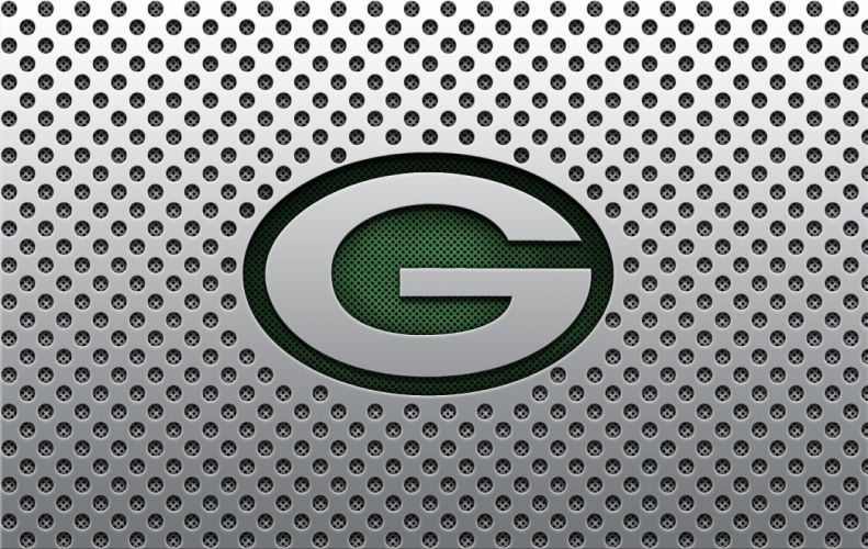 GREEN BAY PACKERS nfl football rw wallpaper