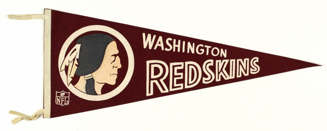 WASHINGTON REDSKINS nfl football tj wallpaper