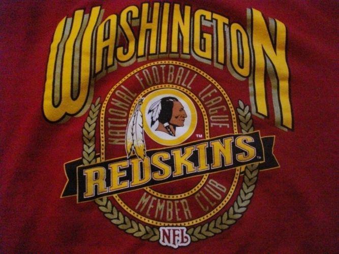 WASHINGTON REDSKINS nfl football rq_JPG wallpaper