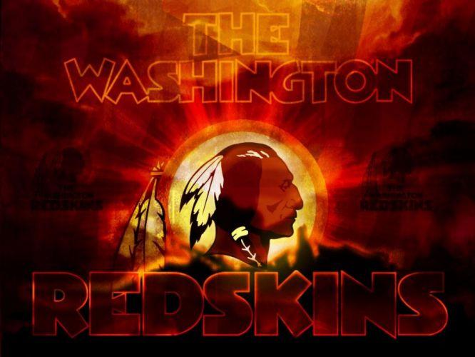 WASHINGTON REDSKINS nfl football e wallpaper