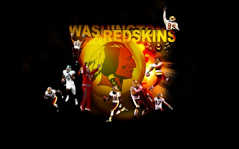 WASHINGTON REDSKINS nfl football s wallpaper