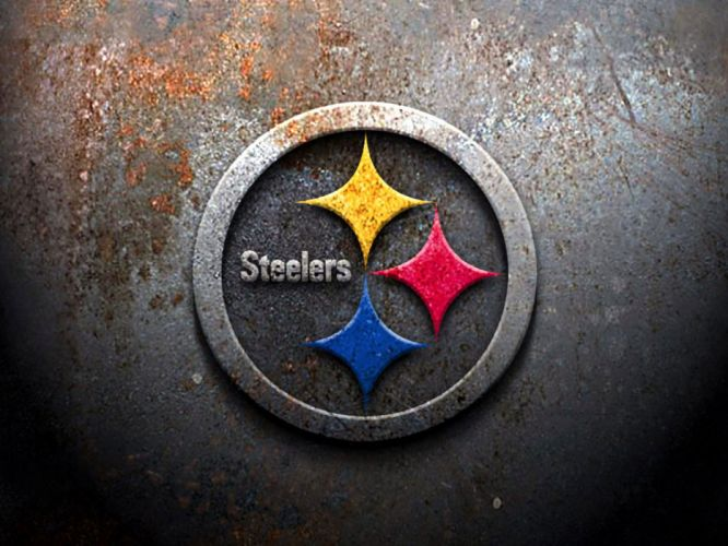 PITTSBURG STEELERS nfl football eg wallpaper