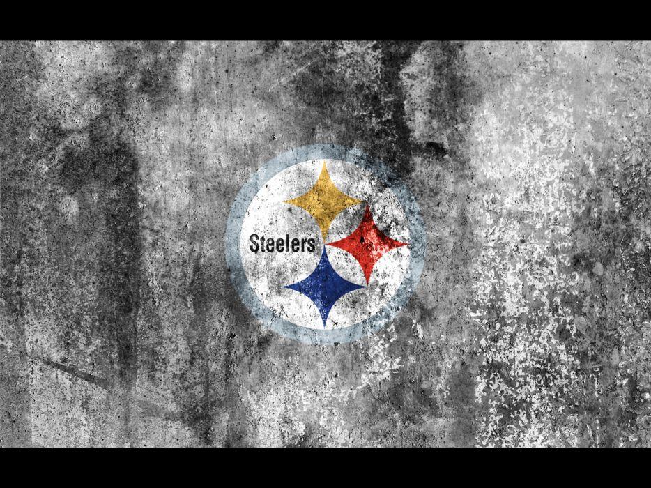 Pittsburg steelers nfl football ek wallpaper 2560x1920 155308 pittsburg steelers nfl football ek wallpaper voltagebd Images