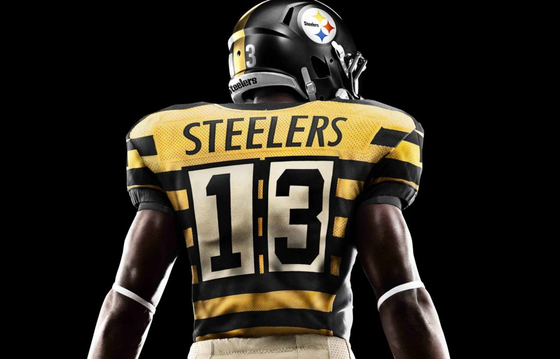 Pittsburg steelers nfl football rn wallpaper 2648x1698 155316 pittsburg steelers nfl football rn wallpaper voltagebd Images