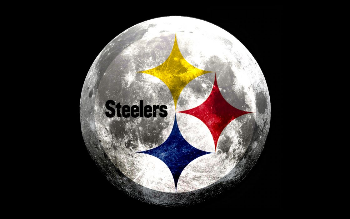Pittsburg steelers nfl football t wallpaper 1920x1200 155318 pittsburg steelers nfl football t wallpaper voltagebd Images