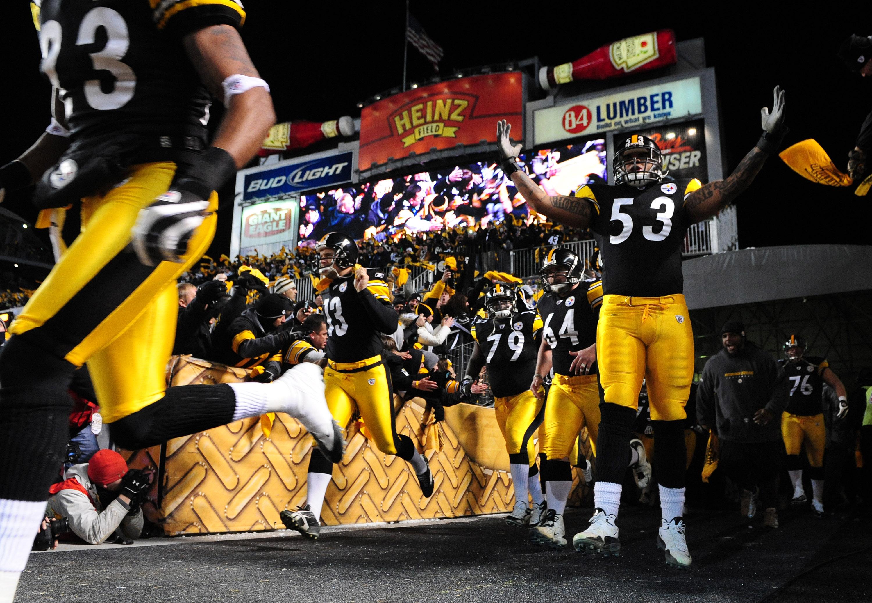 Pittsburg steelers nfl football fg wallpaper 3000x2072 155325 pittsburg steelers nfl football fg wallpaper 3000x2072 155325 wallpaperup voltagebd Images