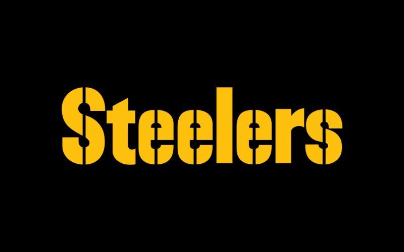 PITTSBURG STEELERS nfl football f wallpaper