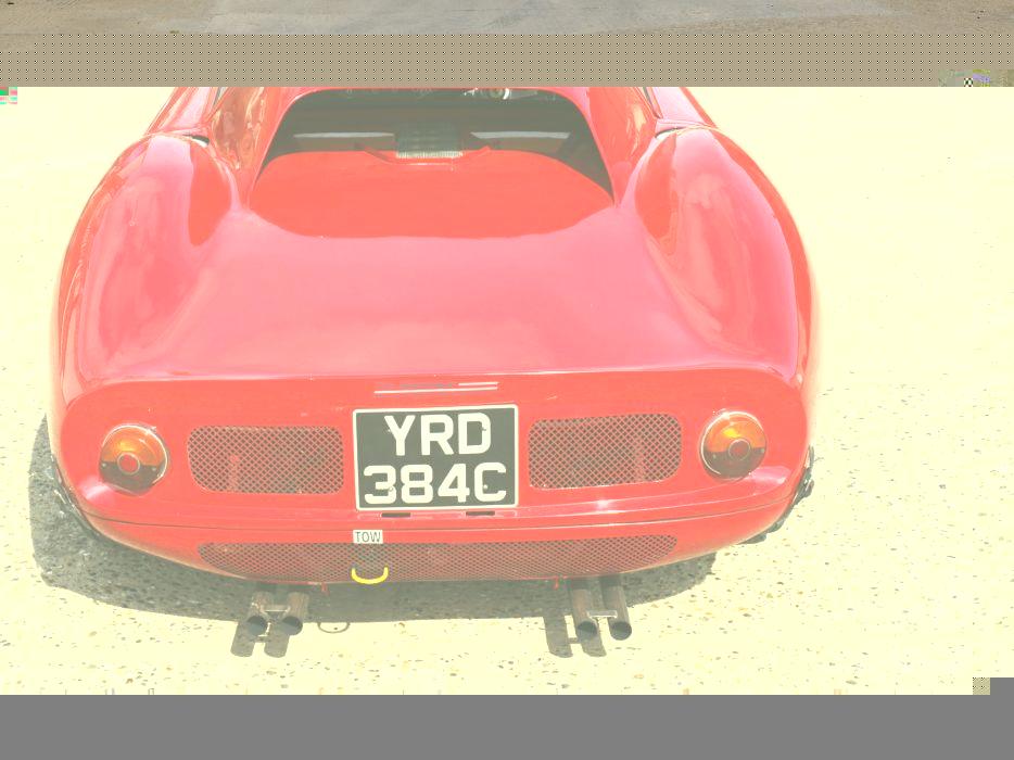 1964 Ferrari 250 LM classic supercar race racing l-m   j wallpaper