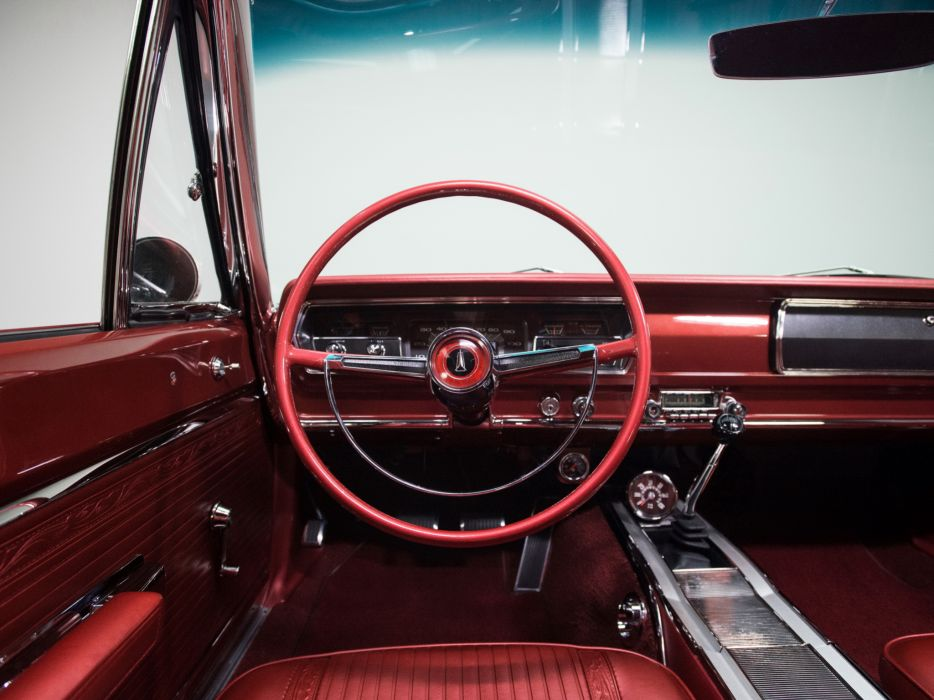1966 Plymouth Belvedere Satellite 426 Hemi Hardtop Coupe RP23 muscle classic interior       h wallpaper