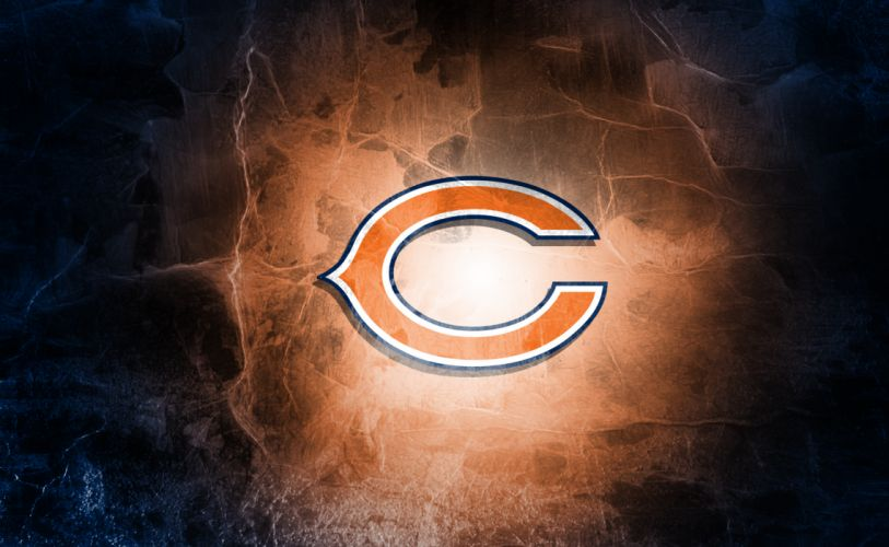 CHICAGO BEARS nfl football j wallpaper