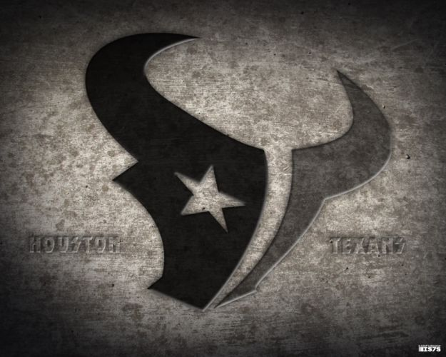 HOUSTON TEXANS nfl football fa wallpaper