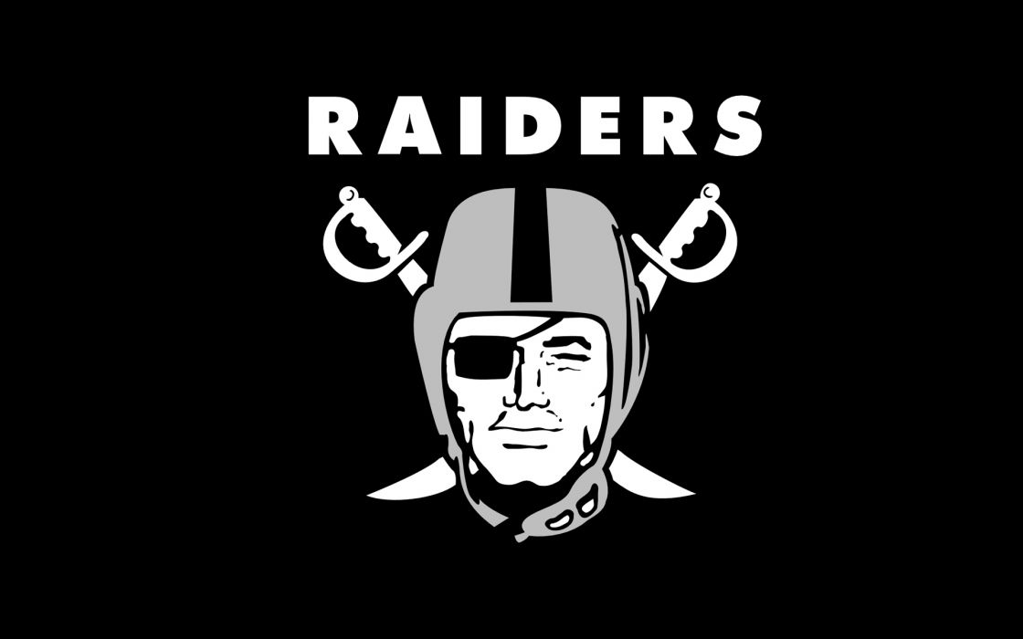 OAKLAND RAIDERS nfl football g wallpaper