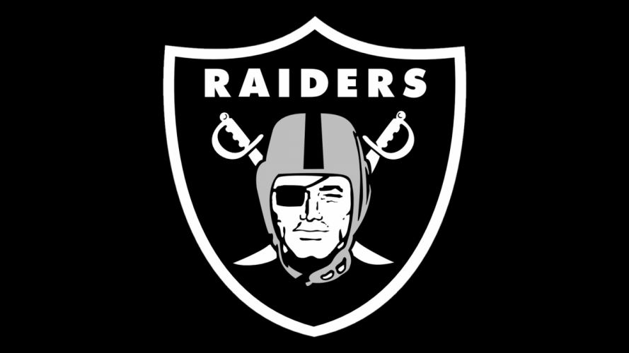 OAKLAND RAIDERS nfl football wallpaper