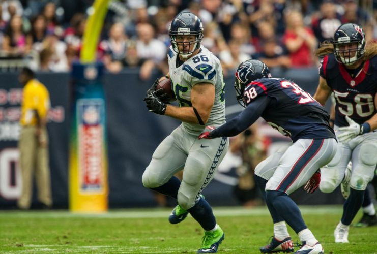SEATTLE SEAHAWKS nfl football houston texans d wallpaper