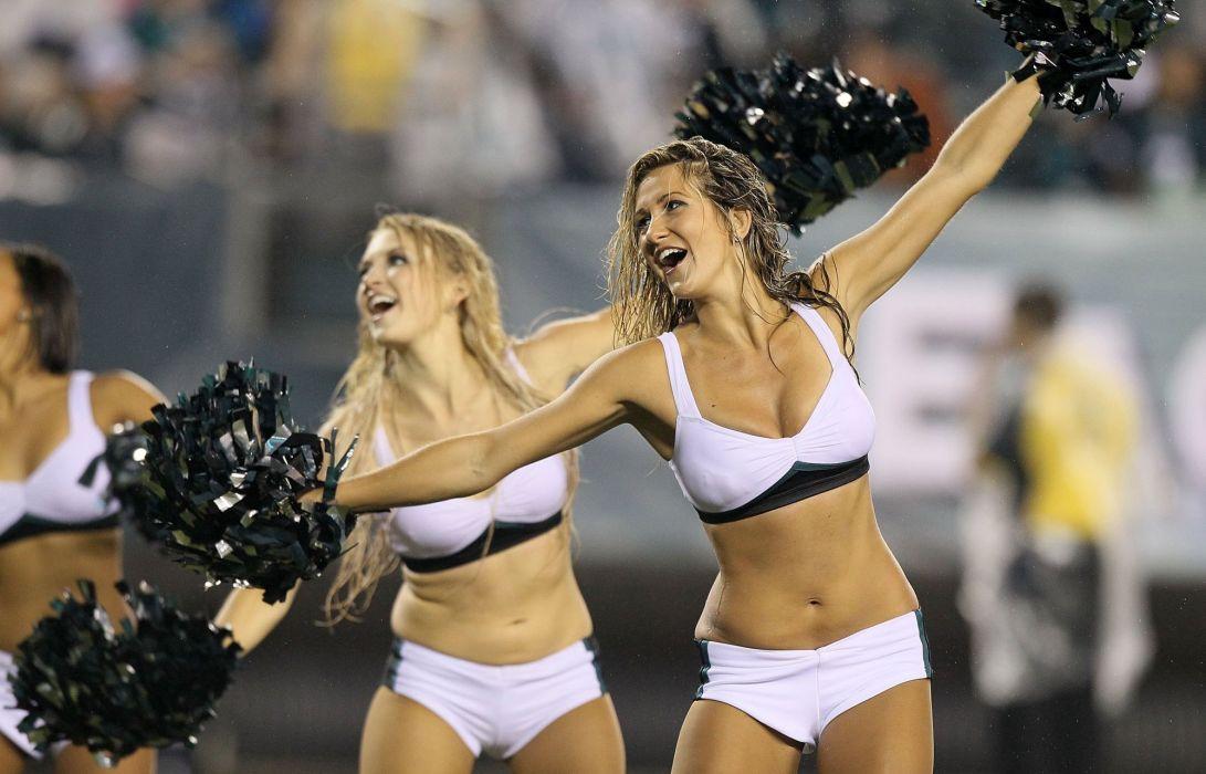 cheerleader nfl football Baltimore Ravens       d wallpaper