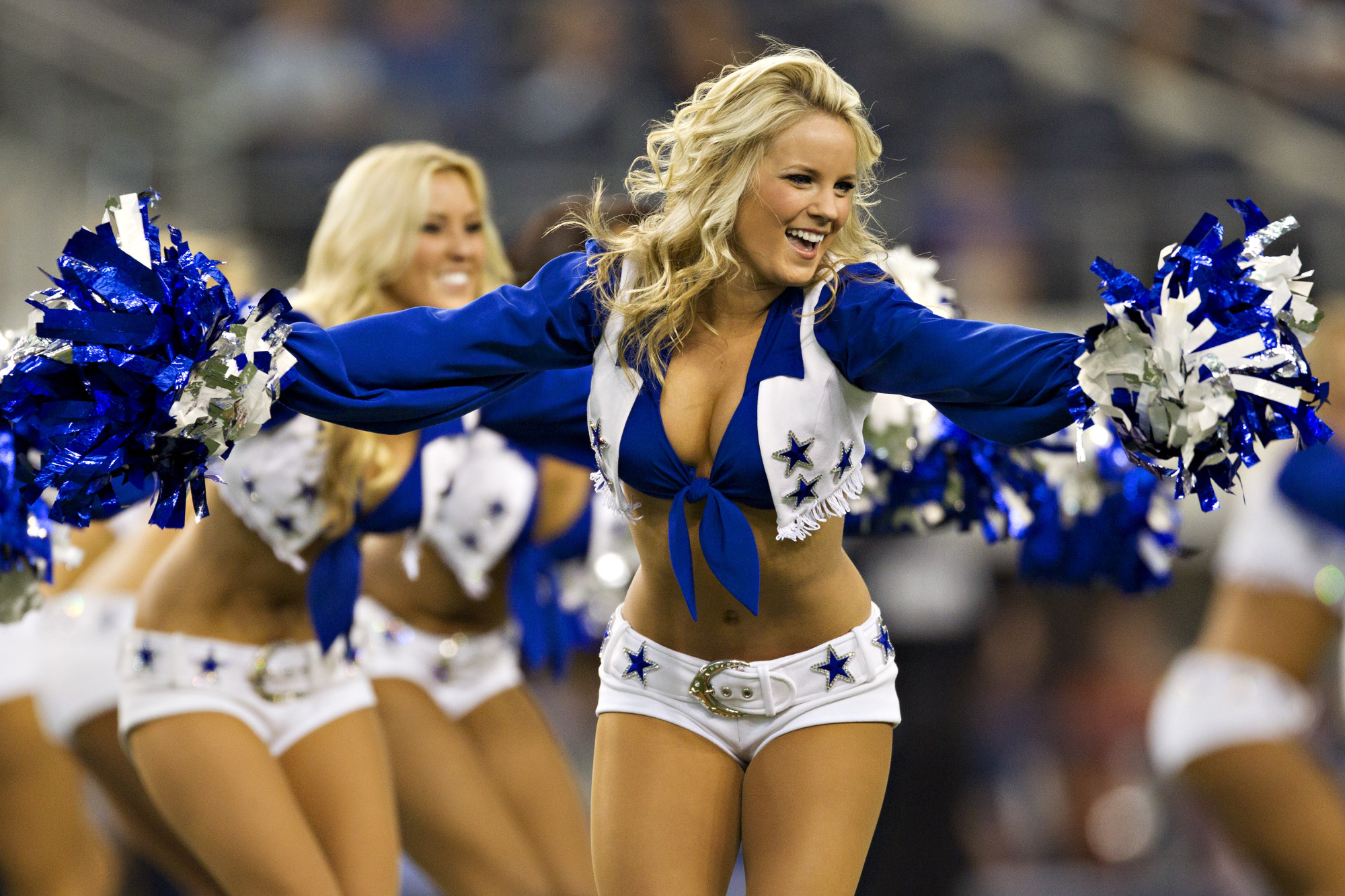 Beautiful Wallpaper Football Cowboys - ce9ca05ca7e8b56caaa81cdf6b695806  Trends_9495 .jpg