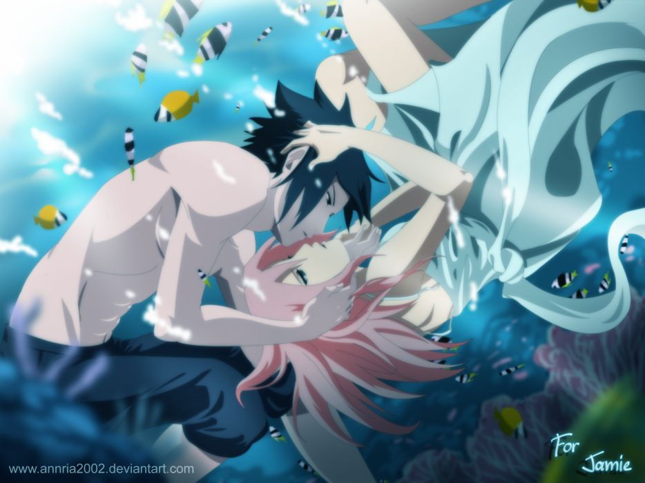 Will Naruto sasuke and sakura
