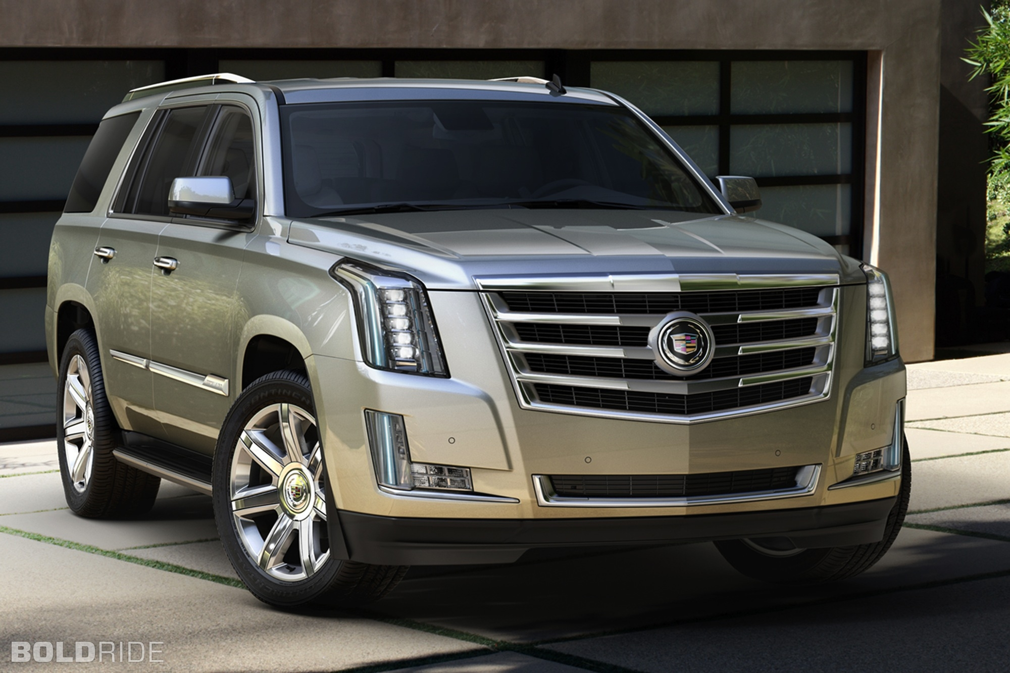 2015 escalade luxury suv cadillac autos post. Black Bedroom Furniture Sets. Home Design Ideas